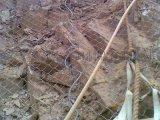 广西主动边坡防护网 主动边坡防护网