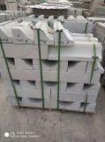 供應東莞石材世貿金麻 5東莞石材印度藍東莞石材