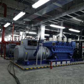 高压电阻箱租赁、高压电容箱租赁、高压容性负载箱租赁