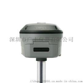 深圳龙华区南方GPS定位仪