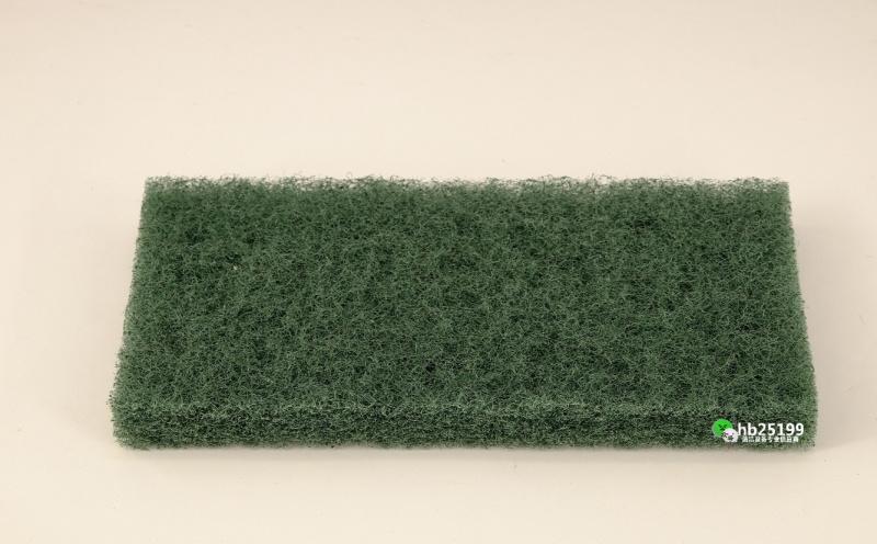 清潔百潔墊42018百潔墊,配合百潔拖板使用