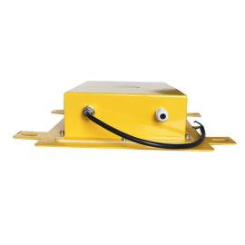 防堵檢測器開關/STLC-1/溜槽堵塞感測器