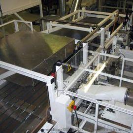 石家庄充绒机 保定充棉机 棉绒一体机厂家