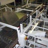 石家莊充絨機 保定充棉機 棉絨一體機廠家