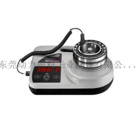 瑞士原装森玛便携式电磁感应加热器IH025 轴承感应加热器