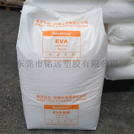 EVA V6110M 电线电缆注塑发泡塑料原料