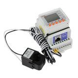 ACR10R-D10TE单相防逆流电能表