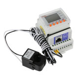 ACR10R-D10TE單相防逆流電能表