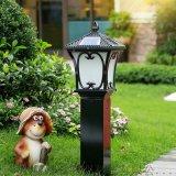 成都路燈杆 園林 公園 廣場 藝術景觀燈