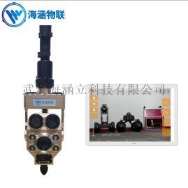 武汉海涵立科技HHL-QW1管道无线潜望镜