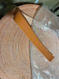 包辊带 糙面橡胶 刺皮 粒面橡胶