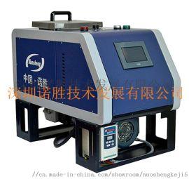 热熔胶封盒机,自动食品包装涂胶机,热熔胶滤清器设备