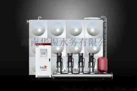 供水增压设备