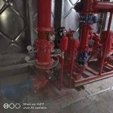 SW抗浮地埋式消防水箱 河南地埋式水箱廠家