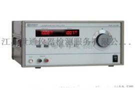 音频(扫频)信号发生器