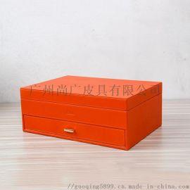 化妆首饰盒
