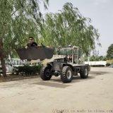 920铲车小型装载机安徽矿洞矮棚小铲车