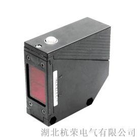 E3K100-DS100M1继电器内置式光电开关