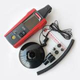 美国Amprobe ULD-405数字超声波检漏仪
