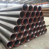 PVC套管和钢制套管