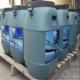 耐博仕防水涂料 耐高温,耐腐蚀,耐老化,使用寿命长