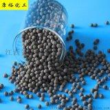 大量现货供应陶粒滤料 污水处理挂膜 生物膜滤料