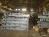 杭州专业生产1-150吨的电子地磅厂家
