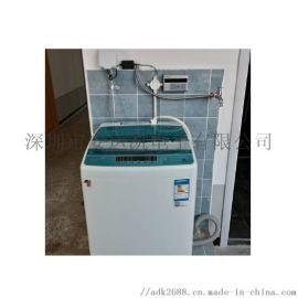 贵州网络水控机 贵州手机APP节水机