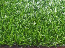无锡围挡人造草坪厂家生产人造草不掉草