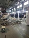 医疗电动床生产线,牙科床生产线