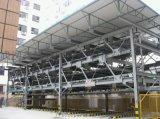 咸寧機械車位維保廠家,咸寧機械車位驗收標準