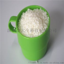 透明PVC塑料耐低温增韧剂 提高PVC耐低温性能