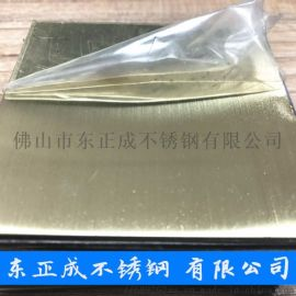 上海304不锈钢板现货,拉丝不锈钢板