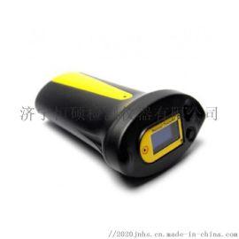 RG1100X/γ射线个人射线剂量报 仪