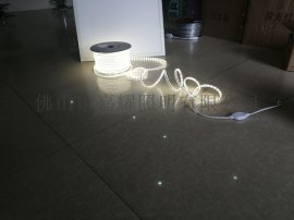 飞利浦LED灯带2.5W220V防水高压灯带