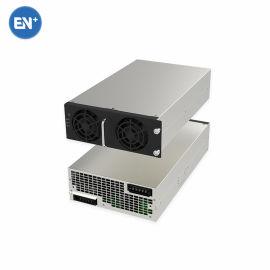 EN+驿普乐氏 电动汽车充电桩 20KW充电模块 电源模块 功率模块