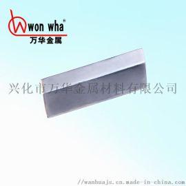 東北特鋼sus303cu不鏽鋼易切削鋼生產廠家扁鋼