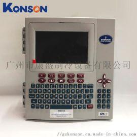 CPC-E2E艾默生制冷控制器 远程监控E2-RX