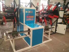 供应收卷机自动塑料收卷机