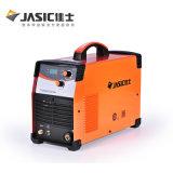 佳士氩弧焊机两用冷焊机TIG-200/300/250S直流家用小型220v电焊机