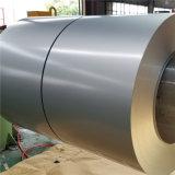 南昌宝钢镀铝锌彩涂板 宝钢彩钢瓦公司