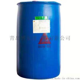 青岛防水公司西卡密封固化剂