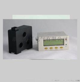 GRIPD-53电动机保护器、电机保护器