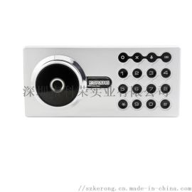 保密柜指纹密码锁,指纹密码柜锁