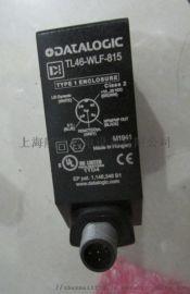 Datasensor放大器DX8200A-3220