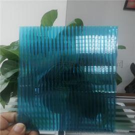 济宁汶上阳光板安装PC阳光板