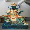 木雕    佛像,昌東工藝生產玻璃鋼    廠家