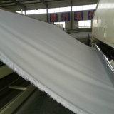 福建250克防塵土工布產地貨源