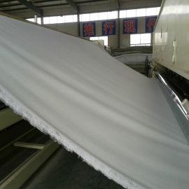 福建250克防尘土工布产地货源