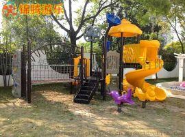 郴州市兒童滑滑梯網紅太空艙滑梯設備滑梯生產廠家